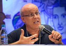 4º CMN: Teólogo destaca missão ad gentes como horizonte da Igreja em saída