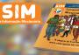 Informativo SIM destaca Campanha Missionária 2017