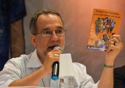 Campanha Missionária para o Mês das Missões é lançada durante Congresso em Recife