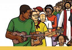 4º CMN: metodologia propõe ressonância do Evangelho por uma Igreja em saída