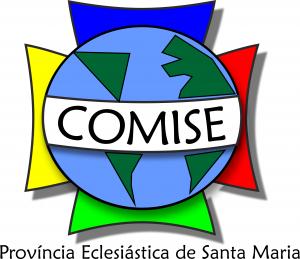 comise_pro