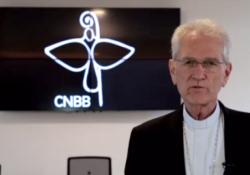 Dom Leonardo reforça posição da CNBB e diz não à redução da maioridade penal