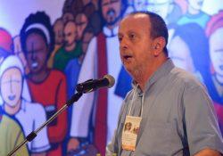 Congresso faz memória dos mártires e convoca missionários para não deixar a profecia cair