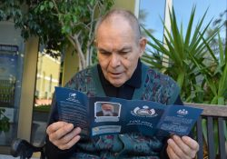 Padre Sávio: Uma vida que se tornou missão