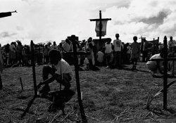 Atlas de Conflitos na Amazônia será lançado em Brasília (DF)