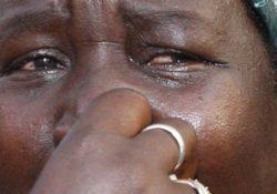 500 milhões para eliminar violência contra as mulheres