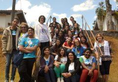 Arquidiocese de Mariana (MG) investe na formação de assessores da IAM