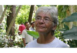 Polícia prende fazendeiro condenado pela morte de Dorothy Stang