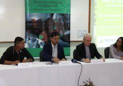 Atlas de Conflitos na Amazônia denuncia violência na região