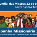 Banner-dia-mundial-das-missões