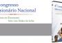 Verbo Filmes divulga DVD do 4º Congresso Missionário Nacional