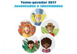 JM apresenta subsídio Jornada do Jovem Missionário