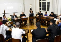 Comise do Leste 1 da CNBB realiza Encontro Regional