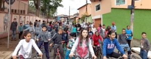 pedalada-missionaria_diocese-de-sao-miguel-paulista (6)