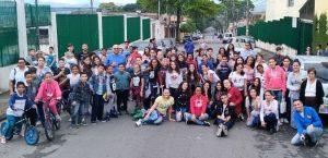 pedalada-missionaria_diocese-de-sao-miguel-paulista (7)