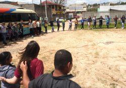 Juventude Missionária do RS promove formação