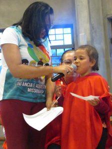 terço_missionario-diocese_de_sao_miguel_paulista (12)
