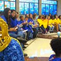 terço_missionario-diocese_de_sao_miguel_paulista (17)