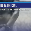 xcapa-nota-trabalho-escravo-1200x762_c.png.pagespeed.ic.DRblhg48A4