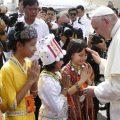 20171127T0257-63-CNS-POPE-MYANMAR-ARRIVE
