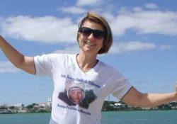 Religiosa morre em naufrágio de embarcação na Amazônia