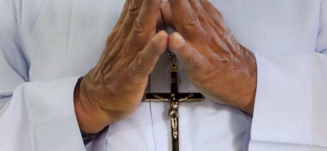 Católicos em Mianmar e Bangladesh são minorias, mas sementes de paz
