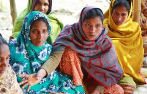 csm_Menschenrechte_NETZ_Bangladesch_01_c7d4f877ec