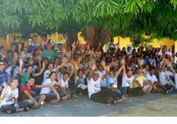 Congresso Missionário contagia diocese de Humaitá (AM)