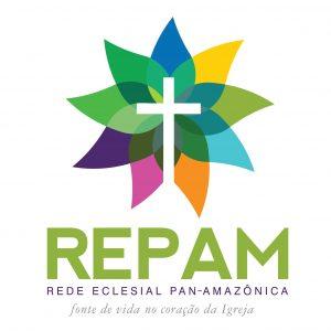 Logo_REPAM