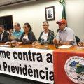agricultores-do-mpa-entram-no-3o-dia-de-greve-de-fome-contra-reforma-da-previdencia