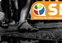 Informativo SIM destaca legado do 4º Congresso Missionário Nacional