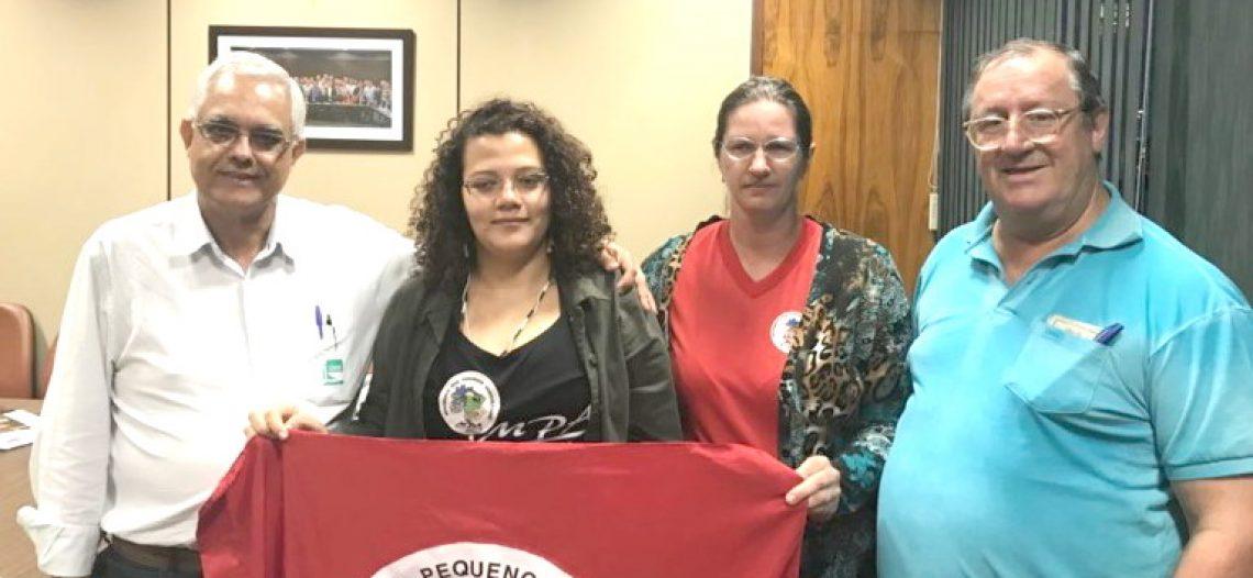 CRB divulga Nota em apoio à greve de fome contra reforma da Previdência