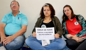 img_trabalhadores-rurais_greve-de-fome-contra-a-reforma-da-previdencia