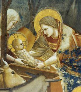 Menino-Jesus-Natal