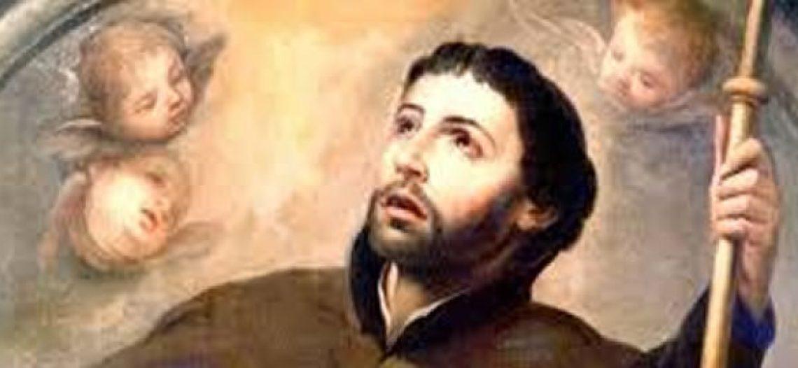 São Francisco Xavier: Padroeiro das Missões