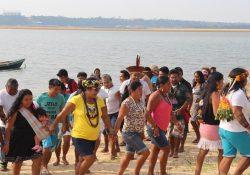 Sínodo Pan-Amazônico: o diálogo, a Igreja e o cuidado com a Casa Comum