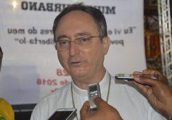 CEBs: Entrevista com o cardeal Sérgio da Rocha