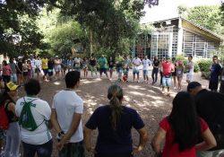 III Missão Sem Fronteiras da JM divulga carta conclusiva