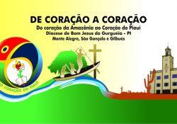 Missão no Piauí reúne seminaristas, padres e bispos