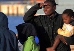 Dia Mundial do Migrante e do Refugiado: Acenda uma vela