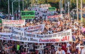 Manifestação-contra-MATOPIBA-no-Tocantins_-Crédito-Helen-Lopes