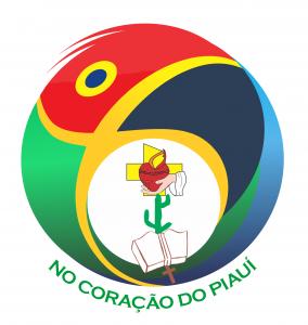 No Coração do Piauí