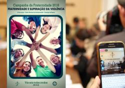 CNBB lança Campanha da Fraternidade 2018 em Brasília