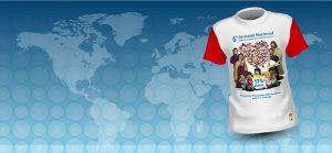 Chamada-Site-camiseta-IAM