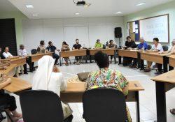 Centro Cultural Missionário divulga cursos para 2018