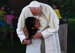 """""""Igreja no Brasil espera muito do Sínodo para a Amazônia"""""""