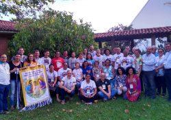 Propostas para a Semana Missionária do Ano do Laicato são apresentadas aos bispos