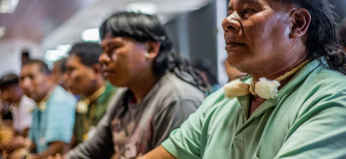 Vitória quilombola no STF: decisão ajuda a enterrar tese do marco temporal