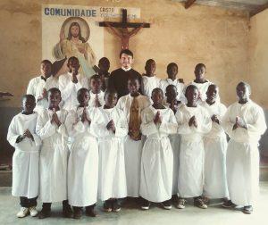2018-03 - Jean CSsR - Moçambique 2