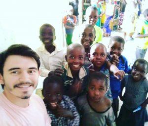 2018-03 - Jean CSsR - Moçambique 4